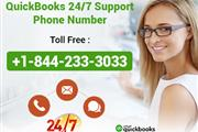 QuickBooks 24/7 Support Phone en Kings County