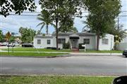 This is the perfect city home. en Miami