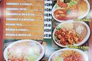 Tacos y Mariscos la Gloria thumbnail 4
