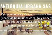 Antioquia Urbana Sas thumbnail 2
