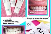AP24 Whitening Toothpaste 🦷 You will love the re
