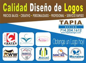 Creador de logos para negocio image 2