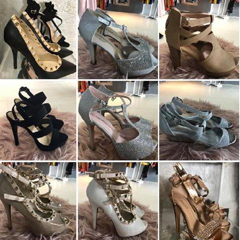 La Bella Moda Fashion Boutiqu image 4