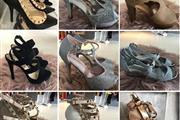 La Bella Moda Fashion Boutiqu thumbnail 4