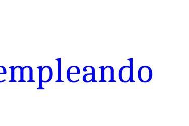 EMPLEO LIMPIEZA en Orange County
