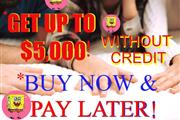 ❗💥📣 ¡GET UP TO $5,000..🚨💟❗