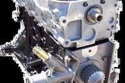 Alameda Motors thumbnail 4