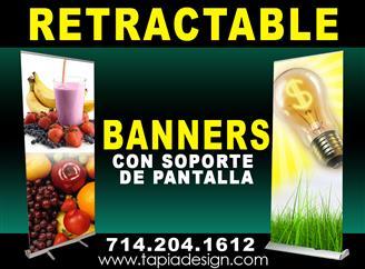 Banners Para Fiestas image 2