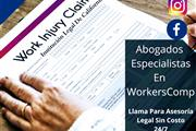 Institución Legal De Californi thumbnail 4