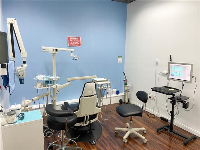 Génesis Dental Office image 3