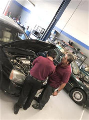 King's Automotive Care image 5