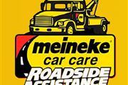 Meineke Car Center
