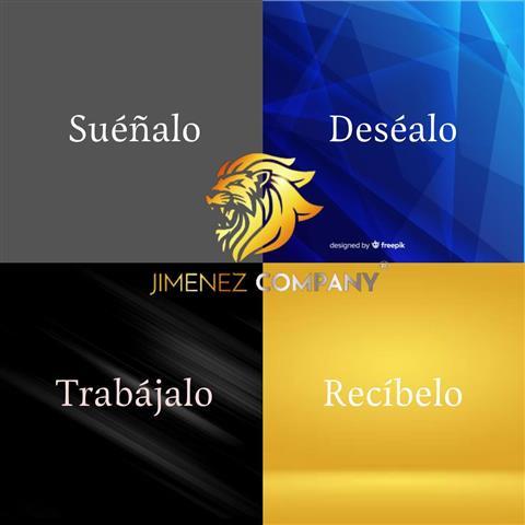 Ejecutivo en ventas ESPAÑOL.!! image 1