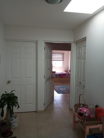 $2800000 : En venta casa en Irapuato Gto. image 3