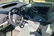 $5500 : 2012 Toyota prius IV Hybrid thumbnail