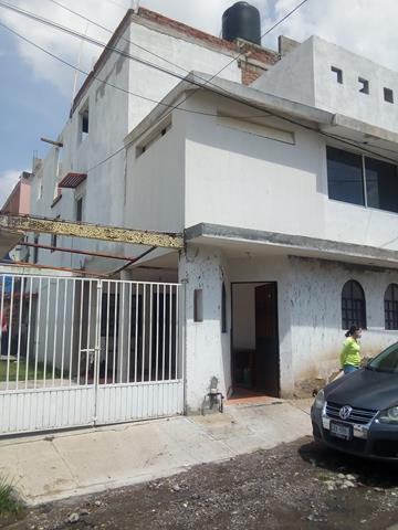 $2200000 : Casa en venta Irapuato Gto. image 1