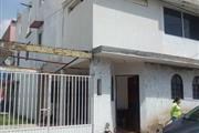 Casa en venta Irapuato Gto. en Irapuato