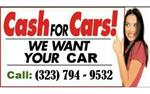 CASH FOR CARS WE BUY JUNK CARS en Los Angeles