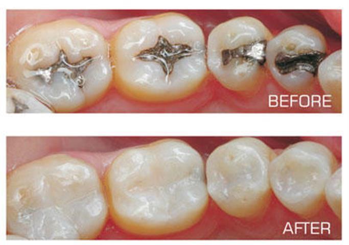 Sky Dental Group image 6