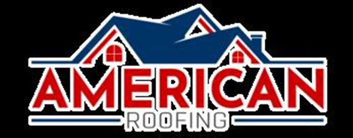 American Roofing image 3