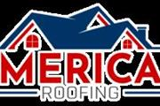 American Roofing thumbnail