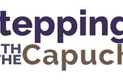 Stepping Up With the Capuchins