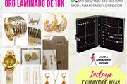 $1 : QUE ESPERAS, VENDE ORO LAMINAD thumbnail