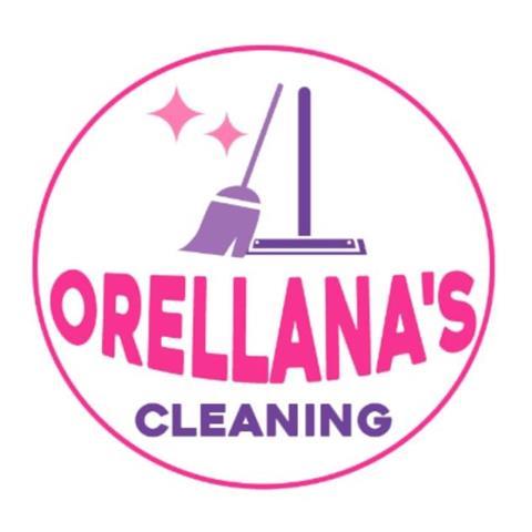 Orellana's Cleaning image 8