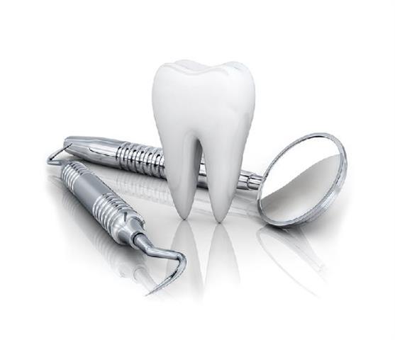Perfect Dental image 6