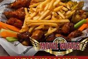 The Movie Wings (Alitas) thumbnail 1