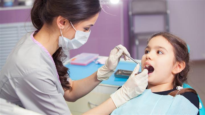 Happy Dental Land image 10