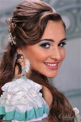WEDDING PHOTOGRAPHY Y XVAÑERAS image 3