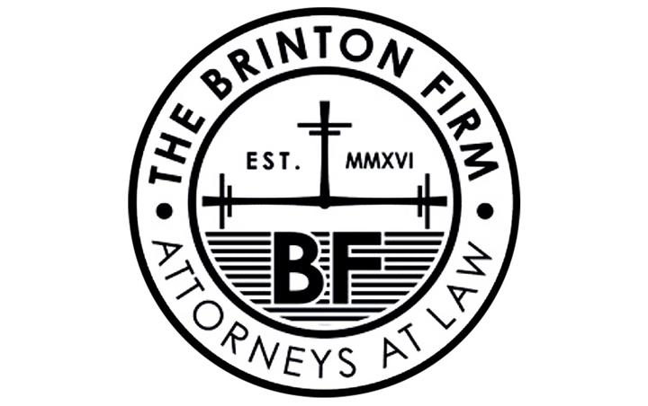 THE BRINTON FIRM image 1
