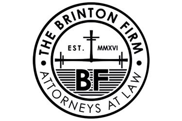 THE BRINTON FIRM en Los Angeles County
