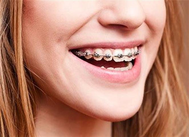 Kool Kidz Dentist image 2