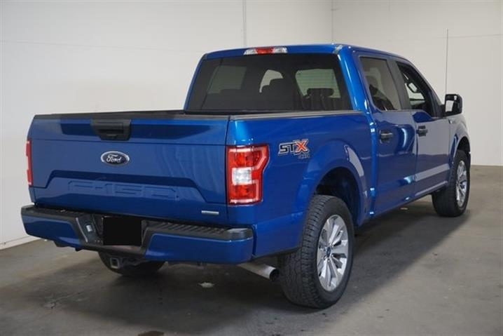 $142000 : FORD F150 MODELO 2014 image 2