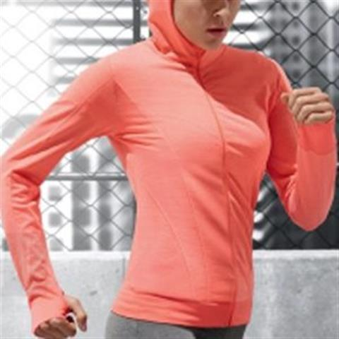 $10 : Gym Clothes From Activewear image 2