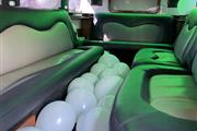 Limo Hummer & Party bus thumbnail