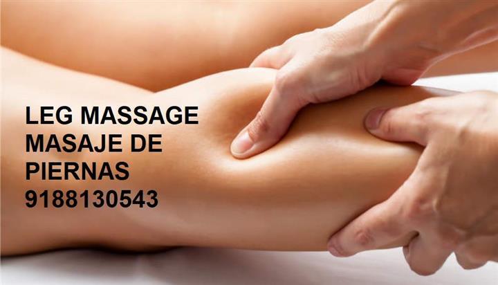 Foot Massage  9188130543 image 3