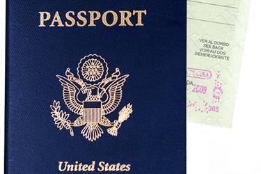 VISAS BARATAS Y RÁPIDAS - CUBA en Fallsburg