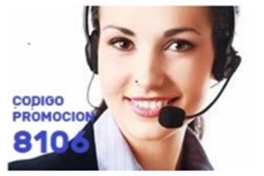*CABLE - TELEFONO - INTERNET* en Kings County