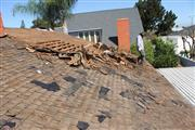 Creative Roofing thumbnail 4