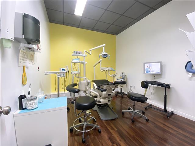 Genesis Dental Office image 7