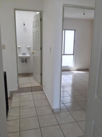 $2200000 : Casa en venta Irapuato Gto. image 4