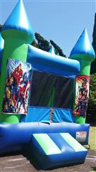 party rental. image 2