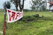 Terreno en venta Irapuato Gto. en Irapuato