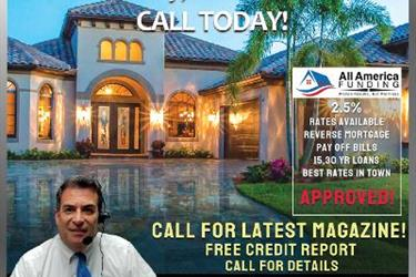NEED TO SELL YOUR HOME? en Los Angeles County