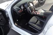 $8500 : ***2014 Chrysler 300 Limited** thumbnail