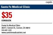 Santa Fe Medical Clinic thumbnail 2