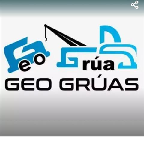 Geo Grúas image 1